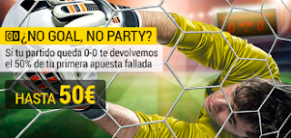 bwin promocion 50 euros Athletic vs Betis 27 abril