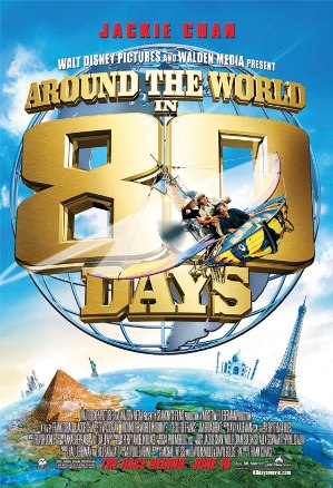 Around the World in 80 Days (2004) ταινιες online seires oipeirates greek subs