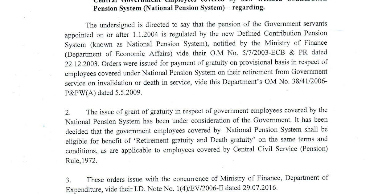 lic of india employees pension rules Updation of pension as per wage inaction of the life insurance corporation of india employees of lic are drawing pension based on the.
