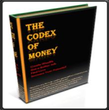 http://www.codexofmoney-basictech.blogspot.com