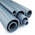Đại lý ống nhựa Tiền Phong chính hãng tại Nam Định