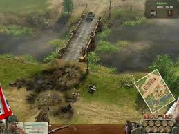 Download Soldiers Heroes of World War 2 Game For PC