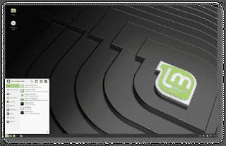 """Linux Mint 19 """"Tara"""" Xfce Edition"""