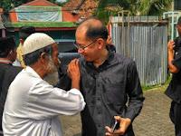 Pengakuan Pendeta Tjahaja: Bertetangga Dengan Habib Rizieq itu Rukun Tak Ada Diskriminasi