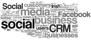Top Best Marketing Tips For CRM