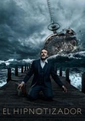 El Hipnotizador Temporada 2 audio latino