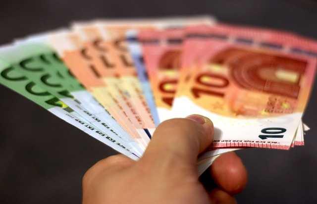 บัตรเครดิต KTC Cash Back Titanium MasterCard อยากสมัครต้องทําอย่างไร