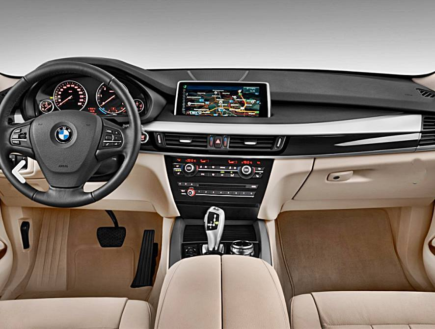 2017 bmw x5 specs reviews types cars. Black Bedroom Furniture Sets. Home Design Ideas