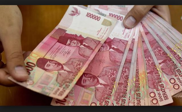 Selamat Tinggal Bokek, Kantong Kering ! Inilah 5 Tips Jitu Untuk Mengatur Uang Anda di Tahun 2018
