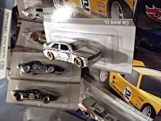 hot wheels racing canada