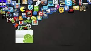 cara buat aplikasi android Sendiri