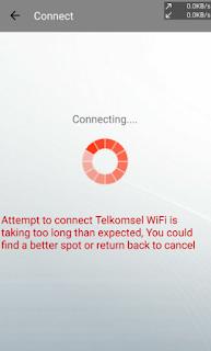 lokasi hotspot indosat super wifi