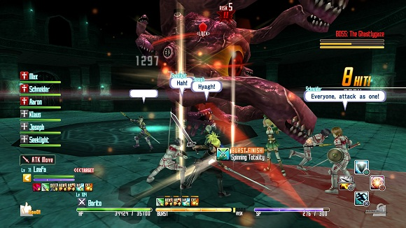 sword-art-online-hollow-fragment-pc-screenshot-www.ovagames.com-4
