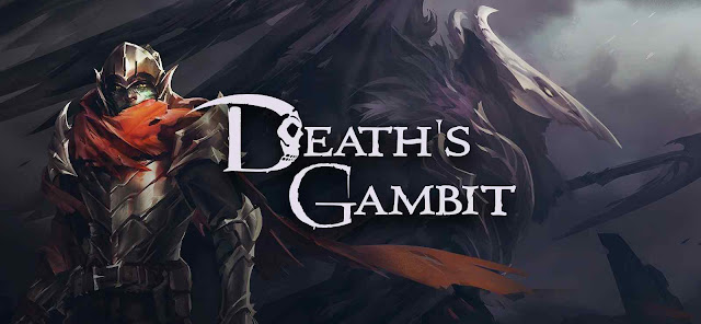 free-download-death-gambit-pc-game