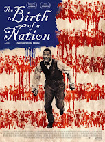 El nacimiento de una nación <br><span class='font12 dBlock'><i>(The Birth of a Nation)</i></span>