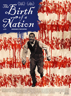 El nacimiento de una nación (The Birth of a Nation)
