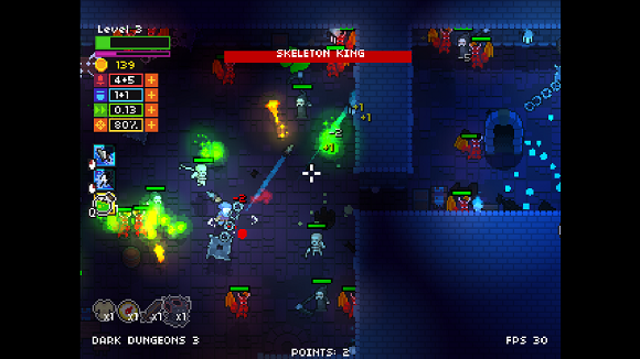 dungeon-souls-pc-screenshot-www.ovagames.com-3