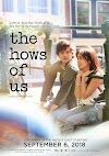 The Hows of Us hits 279.5M sales mark in five days