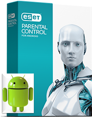 http://download.eset.com/download/mobile/epc/android/epc.apk
