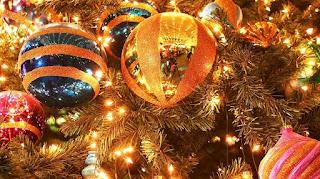 Wishing Merry Christmas Photos