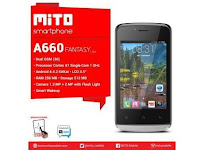 Dowload Firmware MITO A660 By Terbanggi Ilir