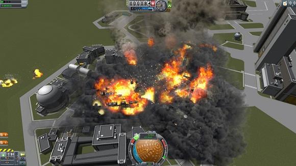 kerbal-space-program-pc-screenshot-www.ovagames.com-5