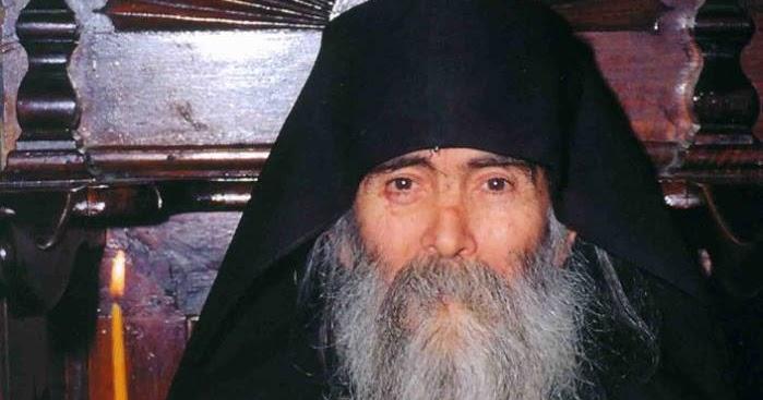 Αέναη επΑνάσταση: Ο φιλοθεΐτης μοναχός Πανάρετος Μακρυγιάννης (2 ...