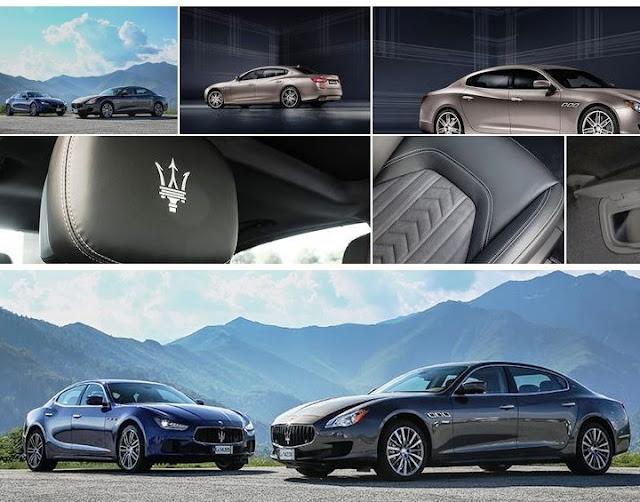 Dealers Cars Com >> Car Dealers Lou Dreams And Journey