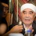 Habib Salim Cawapres, Kiai Bondowoso: Ijtima Ulama Wajib Didukung