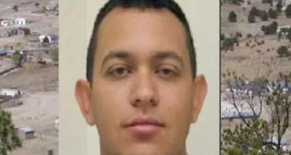 Quién es 'El 80', el siniestro sicario detrás de la ejecución de una periodista mexicana