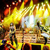 Spending a Week on the Open Sea with KISS Fans on KISS Kruise VII (Photos)