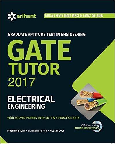 Electrical Engineering Book Pdf:  Peatixrh:electrical-engineering-book-p.peatix.com,Design