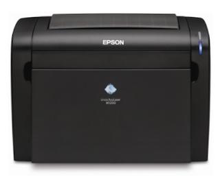 http://www.printerdriverupdates.com/2017/06/epson-aculaser-m1200-printer-driver.html