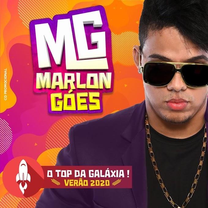 TOP DA GALAXIA - CD VERAO 2020 MUSICAS NOVAS
