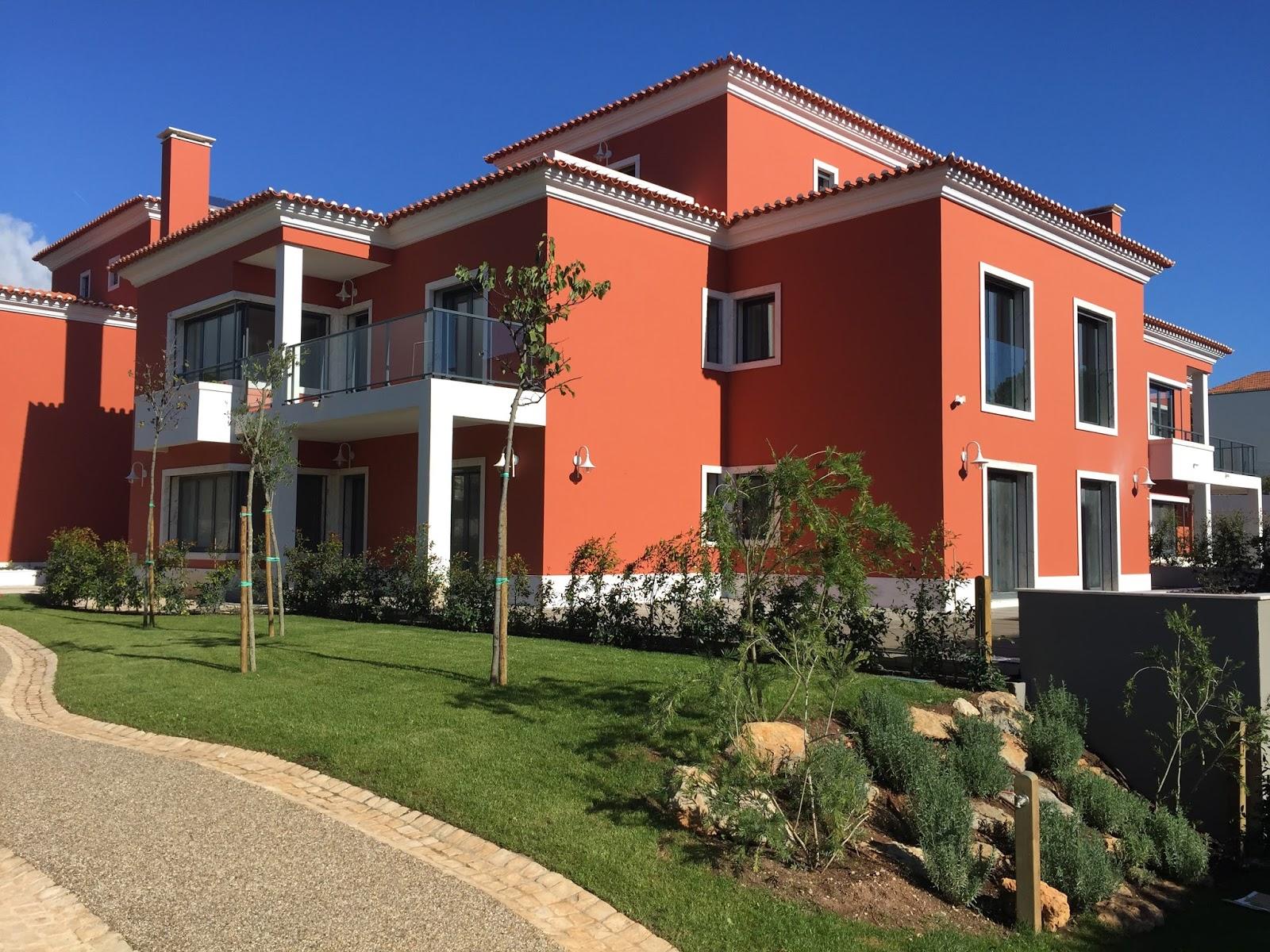 Brasileiros lideram na compra de casas em portugal - Compra de casa ...