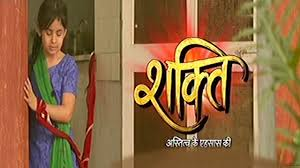 Highest TRP & BARC Rating of Hindi Tv Serial is colors tv serial Shakti-Astitva Ke Ehsaas Ki images, wallpaper, timing in week, December month, year 2016