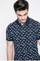 tricou-polo-original-babrati8