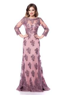 rochie-de-seara-lunga-din-dantela-aplicata-manual-cu-cupe-si-corset-lila-faith-3