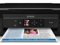Download Epson XP-330 Drivers for Mac and Windows