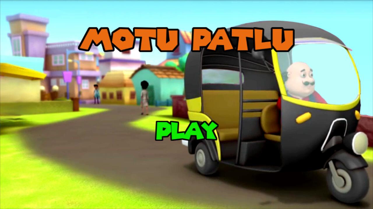 Motu patlu cartoon in urdu download dailymotion.