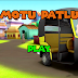 MOTU PATLU GAME Download apk