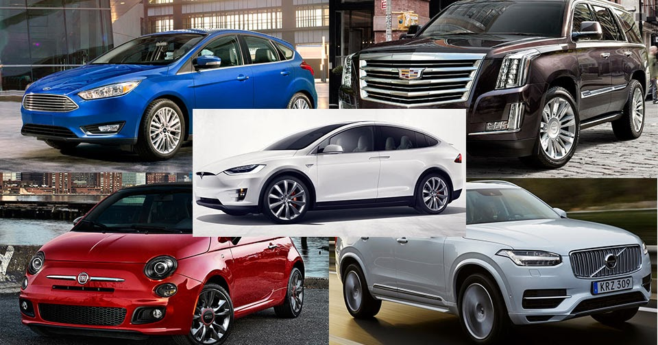 consumer reports least reliable cars for 2017 are. Black Bedroom Furniture Sets. Home Design Ideas