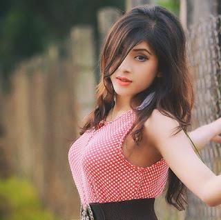 Neelanjona Neela Bangladeshi Model