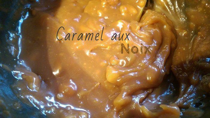 http://www.watercolorcake.fr/2016/03/caramel-aux-noix.html