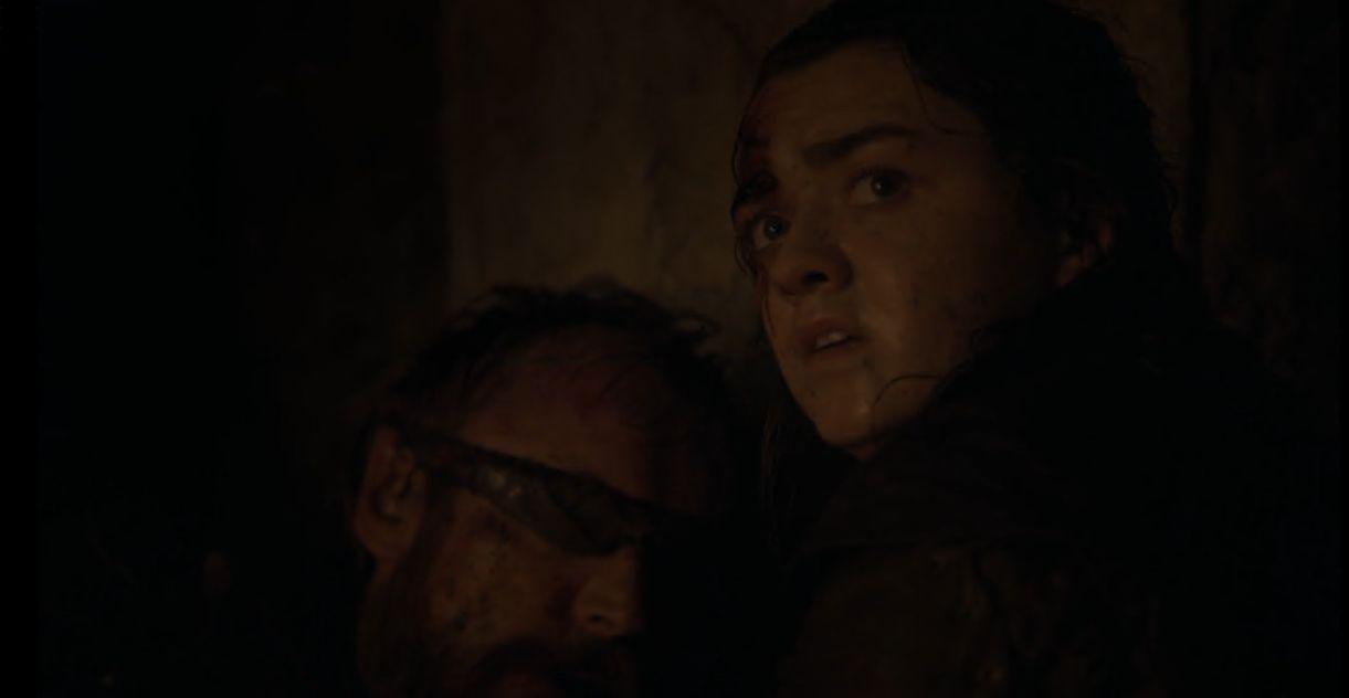 Game of Thrones Season 8 Screenshots