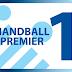 Τα στατιστικά της Handball Premier