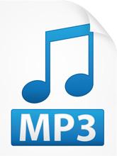 Mp3 Tag Editor untuk Mengedit File Mp3 di HP