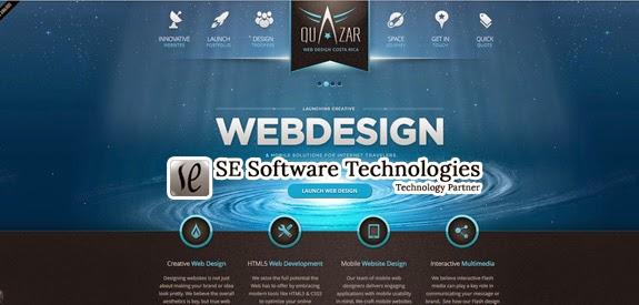 Advanced Web Development | Mobile Application Development Services