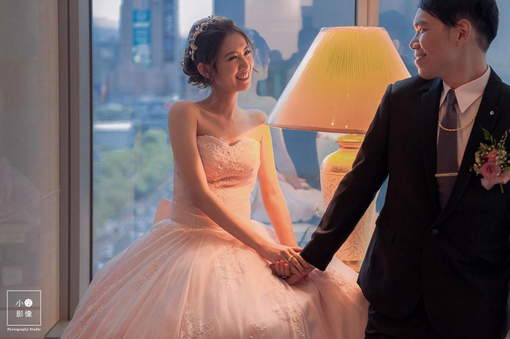 板橋囍宴軒, 非常婚禮, 婚禮紀錄, 婚攝小葉,