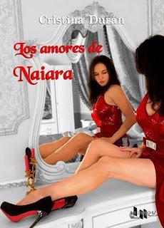 https://www.leibroseditorial.com/shop/product/los-amores-de-naiara-cristina-duran-45?page=3
